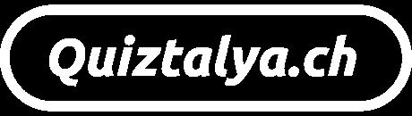 Quiztalya