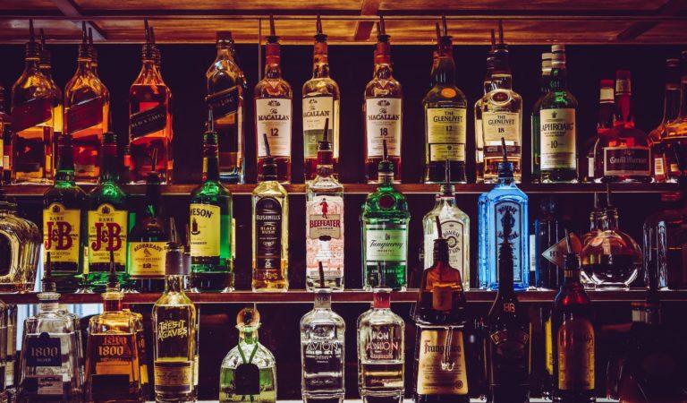 D'après ton mois de naissance, quel alcool est fait pour toi ?