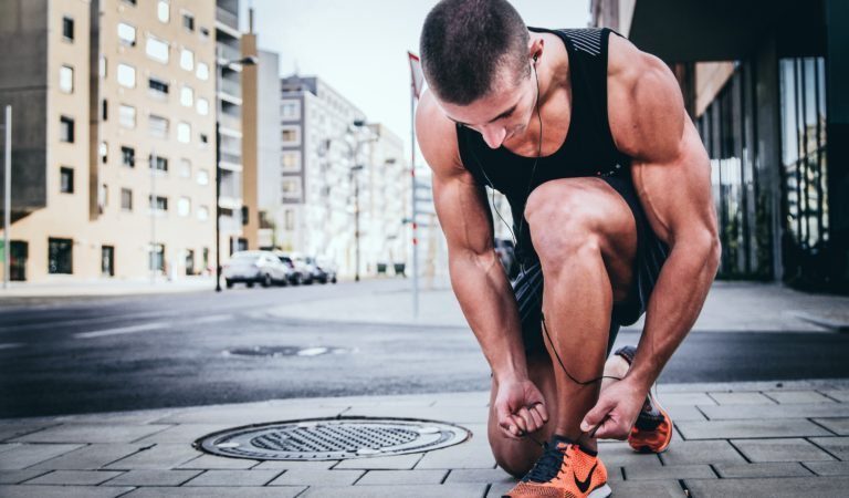 En fonction de ton mois de naissance quel sport est fait pour toi ?