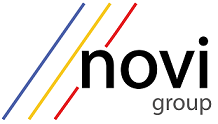NOVI group